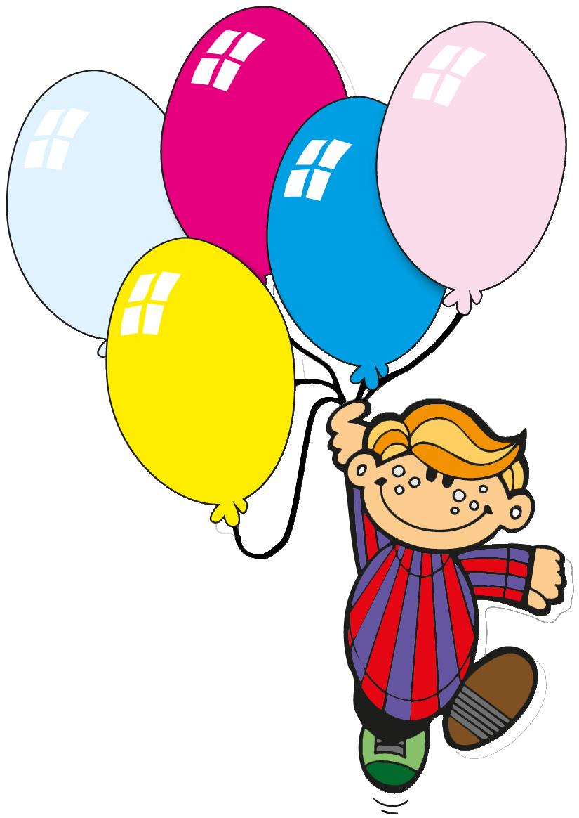 130313 junge mit ballons
